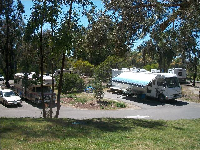 campground_view_from_showers