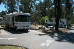 Guajome Campground