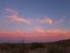 SunsetWeb