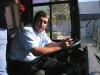our_driver
