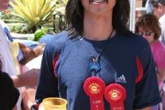 San Diego Fair Homebrew Contest 2005