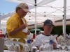Fair05homebrewing_006