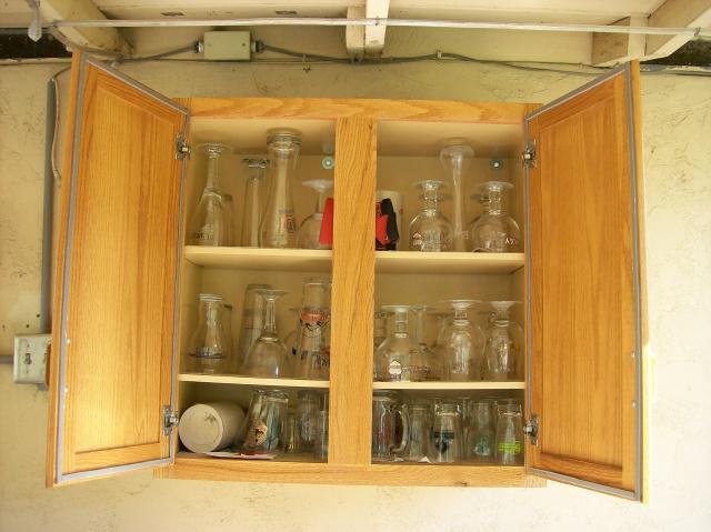 glassware_cabinet