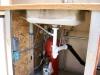 sink_plumbing