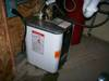 water_heater.thumb