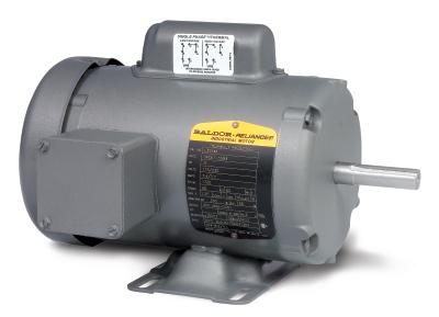 motorizing your mill rh quaff org Century Motor Wiring Diagram 3 Speed Electric Motor Wiring Diagram