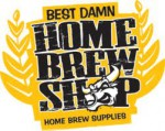 Best Damn Homebrew Shop
