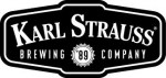 Karl Strauss Breweries