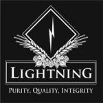 Lightning Brewery