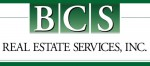 BCS Real Estate Services Inc.