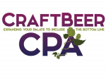 "The ""Craft Beer CPA"", LevitZacks, Certified Public Accountants"