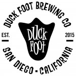 Duck Foot Brewing