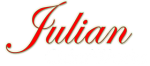 Julian CiderWorks