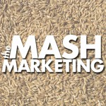 The Mash Marketing