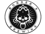 Border X Brewing