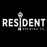 Resident Brewing Company