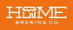 Home Brewing Co.