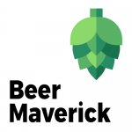 Beer Maverick